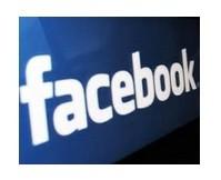 facebook-1529327dc1457f
