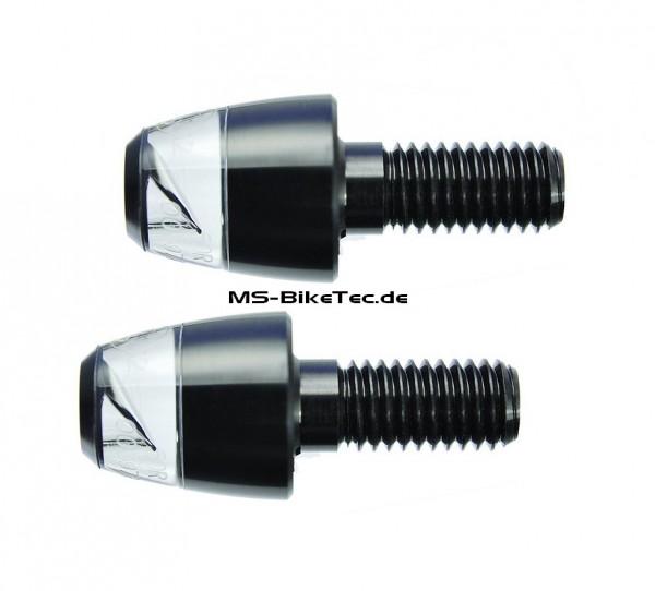 "LED ""m-blaze Pin"" Blinker motogadget (1 Paar)"