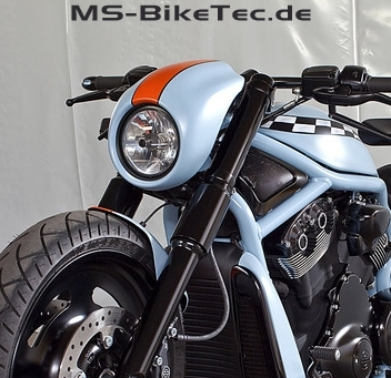 www.ms-biketec.de