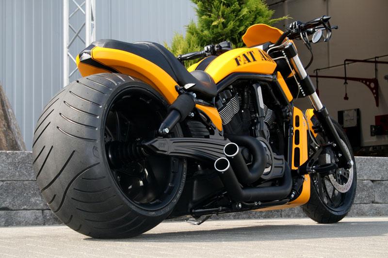 Ducati  Sport In Vendita