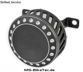 Performance Luftfilter-Kit mit TÜV für Sportster XL