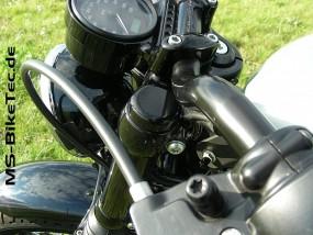 Gabel Kappen Sportster ® XL Modelle (1 Paar) 39mm