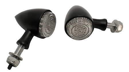 Colorado mini LED Blinker (1 Paar)