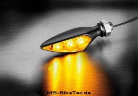 LED Blinker RHOMBUS
