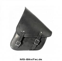 Satteltasche / Side Bag für Softail Modelle