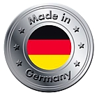 made_in_germany_1