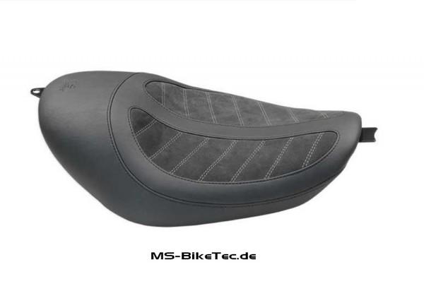 """Kodlin """"Signature"""" Solo Sitz für Sportster® Modelle"""