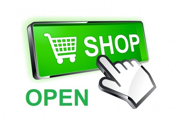 shop-openrhM74mnUsOYV2