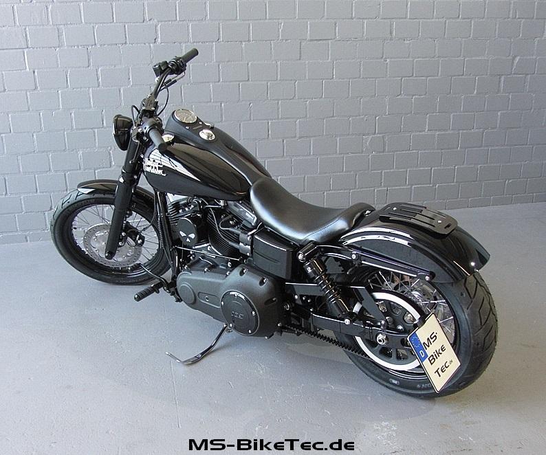 Harley Davidson Gep Ef Bf Bdcktr Ef Bf Bdger Softail